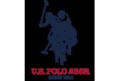 U.S. Polo ASSN (Galerija Centrs)