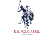 U.S. Polo Assn. (ÜLEMISTE CENTRE)